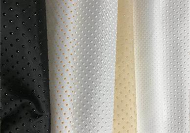 ¿Cuáles son las telas del colchón? ¿Cual es mejor?