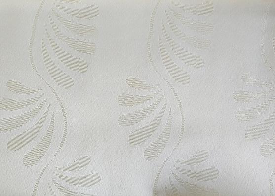 Tela de colchón de punto transpirable artesanal de punto fabricado profesionalmente DF34-3