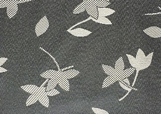 Nueva tela tejida W1952