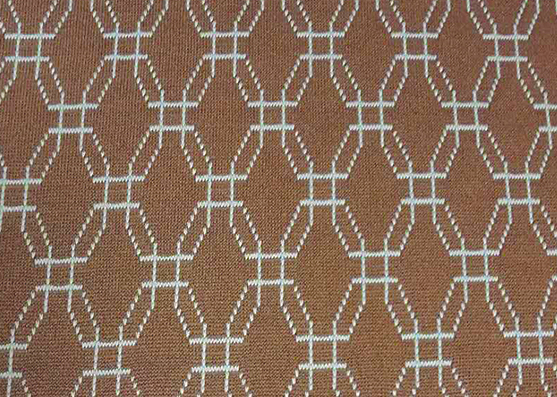 XH 18 años nueva muestra de tejido de punto oscuro S8-1/2/3