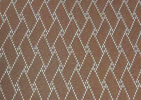 XH 18 años nueva muestra de tejido de punto oscuro S7-1/2/3