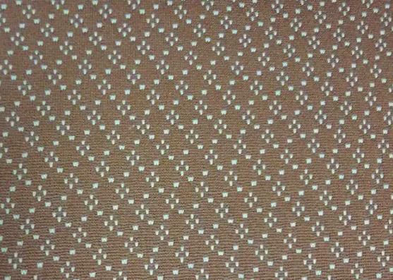 XH 18 años nueva muestra de tejido de punto oscuro S12-1/2/3