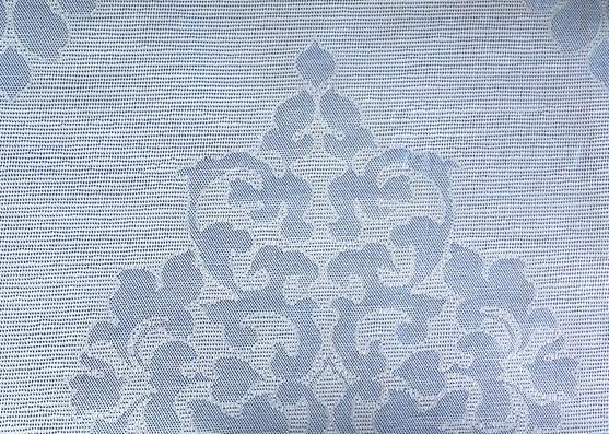 Textiles para el hogar popular tejido de punto tejido antiestático DF 13-6