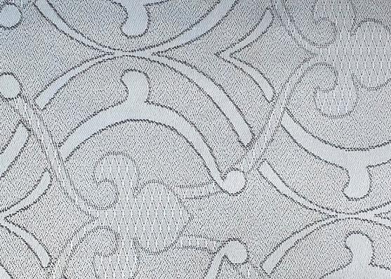 Tela de tapicería cubierta de colchón para textil hogar DF 14-7