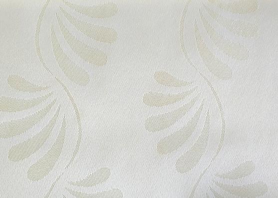 Tejidos de punto jacquard tencel natural impermeable DF 7-2