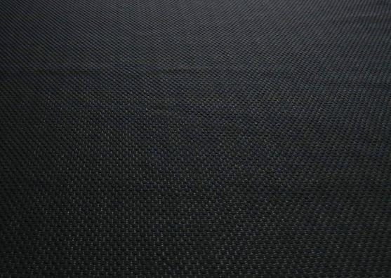 Proveedor de China 100% Poliéster telas textiles tela tela para colchón