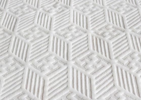 Orientación y sugerencias para el establecimiento de especialidades textiles